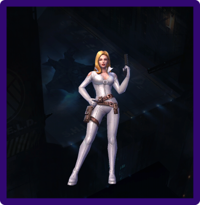 File:SharonCarter.png