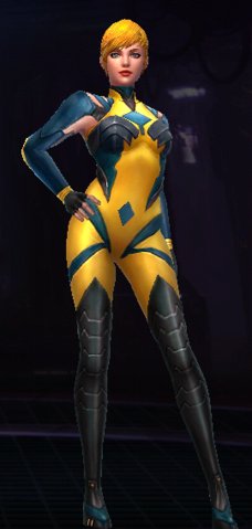 File:CrystalRoyalSuit.png