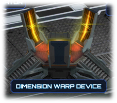File:Dimension Warp Device.png