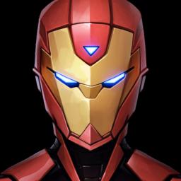 IronheartIcon