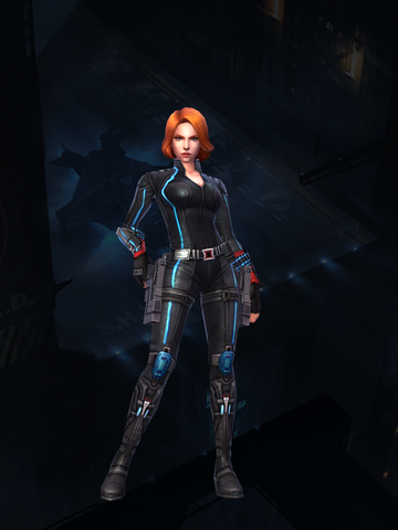 File:Black Widow Age of Ultron.png