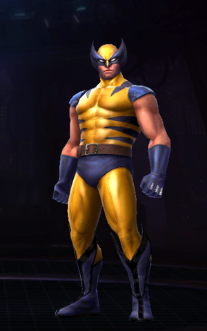 File:WolverineClassic.png