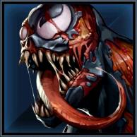 File:VenomSecretWarsIcon.png
