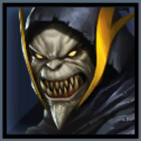 File:CorvusGlaive noT2 Icon.png