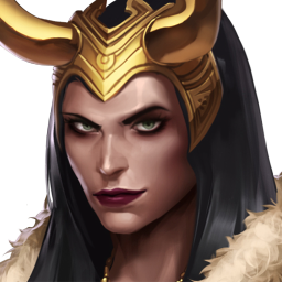 File:LokiLadyIcon.png