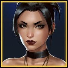 File:Sister Grimm Secret Wars - A-Force Icon.png