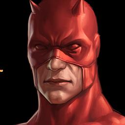 File:Daredevil.png
