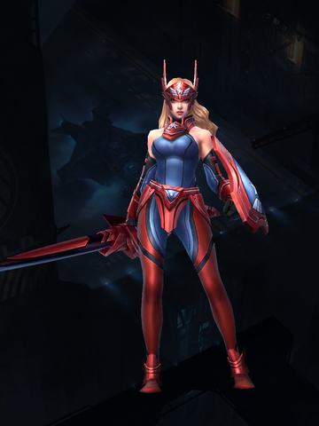 File:Captain America Sharon Rogers.png
