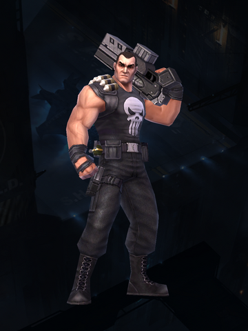 File:Punisher.png
