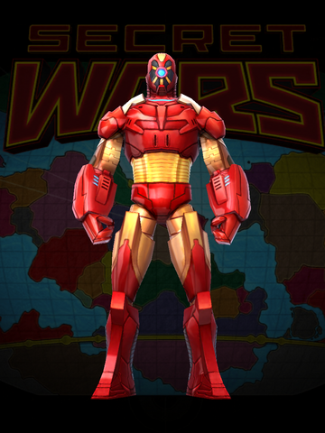 File:IronManSecretWars2099Uni.png