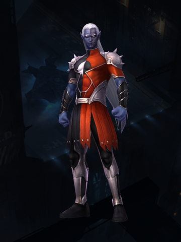 File:Malekith All New All Different.png