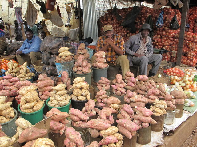 File:2010 market Harare Zimbabwe 5866074969.jpg