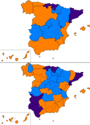 2030SpainElectionMap