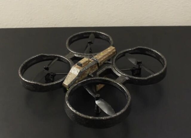 File:Quadcopter.jpg