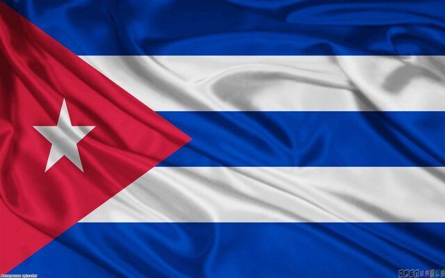 File:Cuba flag 1440x900.jpg