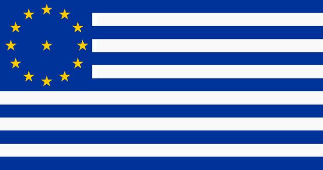 File:BTT DSU flag3.PNG