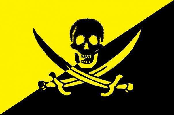 File:Capitalist Pirate.jpg