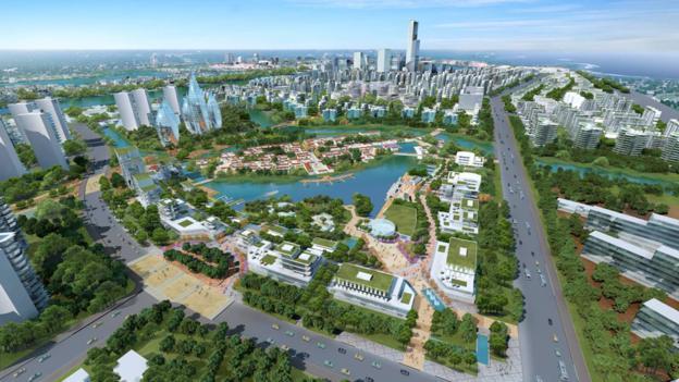 File:Future Kiev.jpg