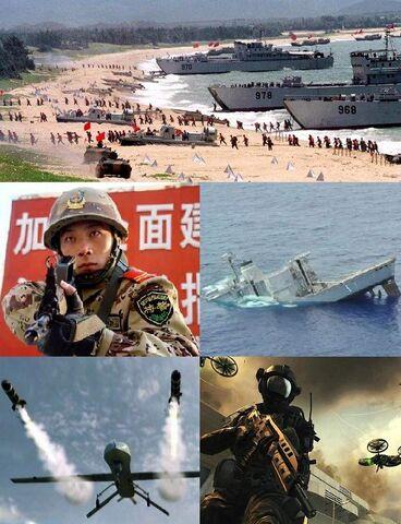 File:TaiwanWar.jpg