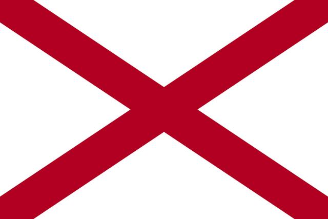 File:Alabama.png