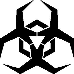 File:Malware Symbol.png