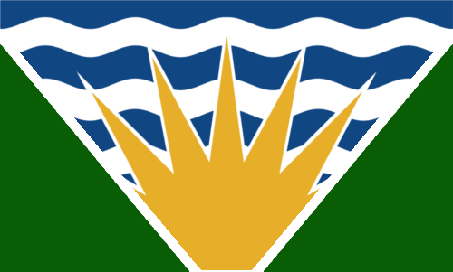File:US Cascadia.png