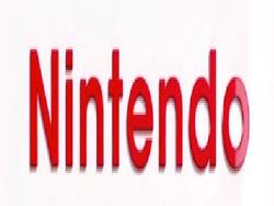 NintendoLogo2024