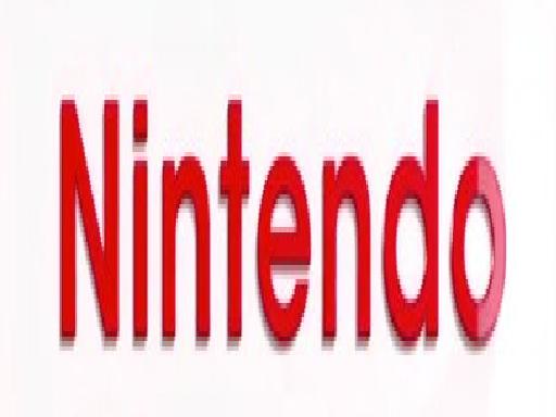 File:NintendoLogo2024.PNG