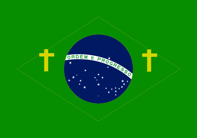 File:BrazilFlag.png