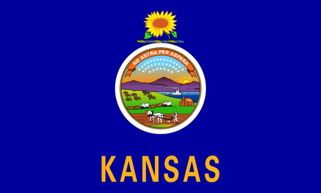 File:Kansas flag.png
