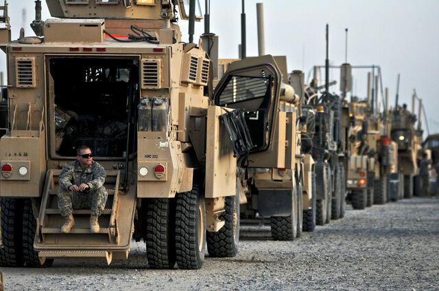 File:US Withdrawal from Afghanistan.jpg