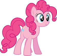 File:Pinkie Pie MLP.jpg