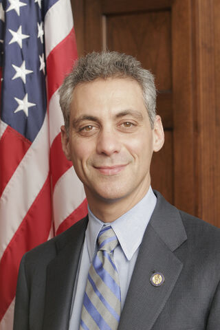 File:Rahm Emanuel, official photo portrait color.jpg