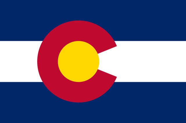 File:Colorado flag.png