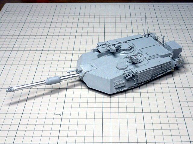File:M1A1 Abrams.jpg