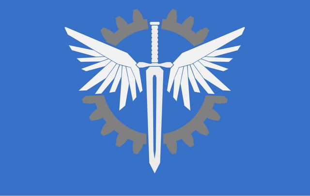 File:Flag of Urguay.png