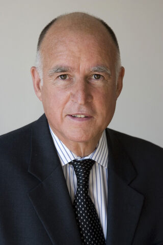 File:Jerry Brown - D.jpg