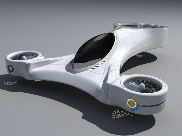 File:Flyingcar1.jpg