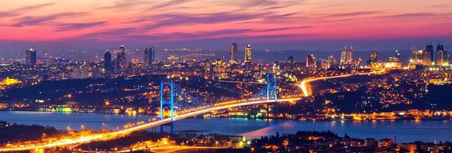 File:Visit-istanbul-640x217.jpg