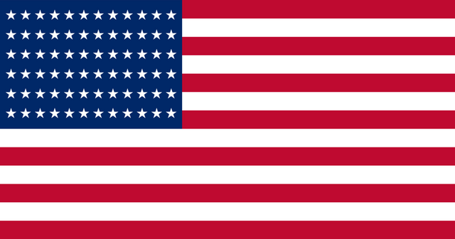 File:1000px-72 star flag.png