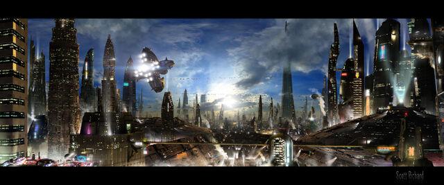 File:Futuristic city 3 by rich35211-d3hv8mi-1-.jpg