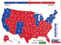 Thumbnail for version as of 22:03, September 18, 2015
