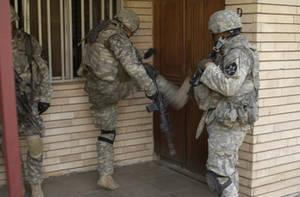 File:SoldiersBreaching.jpg