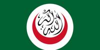 Jundallah al-Fatah