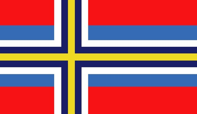 File:Flag of Scandinavia.jpg