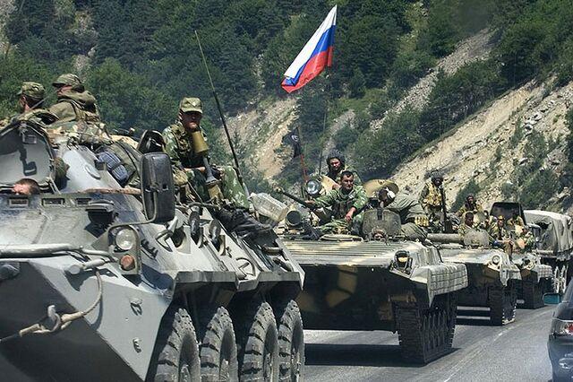 File:Georgia Ossetia War Russian Army 010.jpg