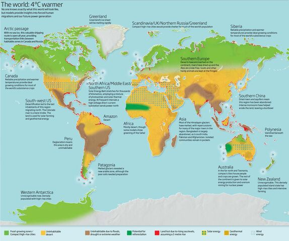 File:Globalwarming.jpg