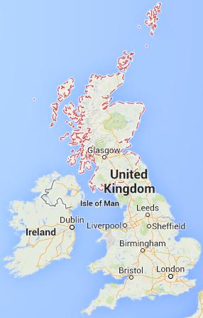 File:Scotland.png
