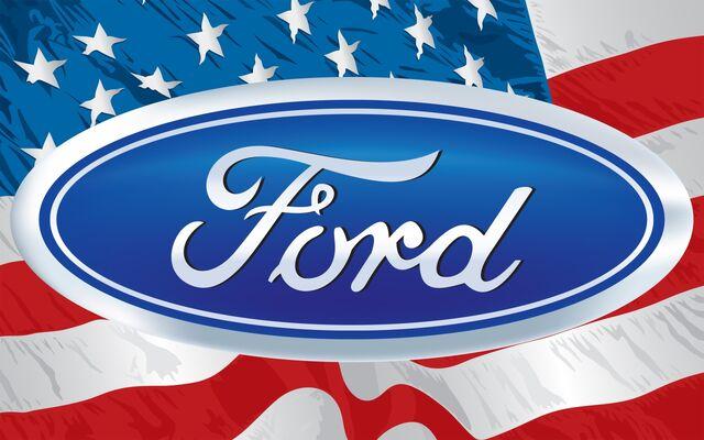 File:Ford-logo-auto-iphone-ipad 573244.jpg
