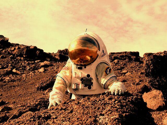 File:AstronautOnMars.jpg